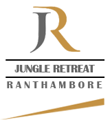 Jungle Retreat Ranthambore