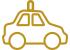 taxi-icon copy