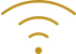 wifi-icon copy